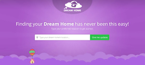 Get FREE List Of Homes Matching To Your Requirements Easily
