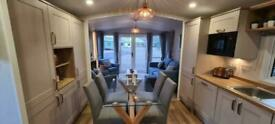 Holiday Home For Sale North West Lancashire South Lake District Cumbria