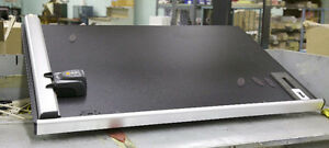 "29"" Densitometer/Density Scanner and software - like new"