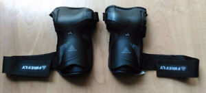 inline Skate or Skater wrist protection (UNUSED/Brand new)