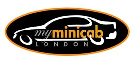 Minicab driver required urgently. 15% commission only