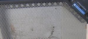 O.B.O. -- TOXBOX REPLACEMENT FILTER INSERTS (NEW) Regina Regina Area image 2