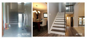 Home Staging Consultation starting at $129 Peterborough Peterborough Area image 2