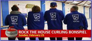 Get out this Winter and Join FCSSC's Adult Curling League! London Ontario image 3