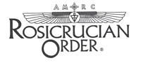 Introduction to the Rosicrucian Order, AMORC