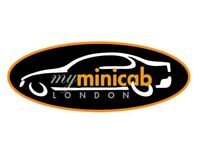Experienced Minicab controller require