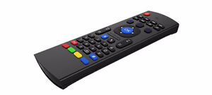 Android TV Box Air Mouse *Navigate your Android box with Ease! Peterborough Peterborough Area image 1