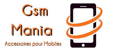 GSM_Mania_France