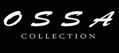 Ossa Collection