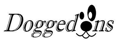 Doggedoens