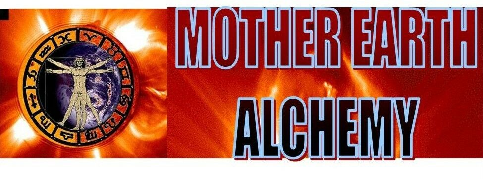 motherearthalchemy