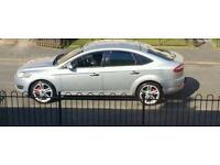 "Ford focus st3 19"" alloys with Michelin 235/35/19 tyres both alloys and Tyres are months old"