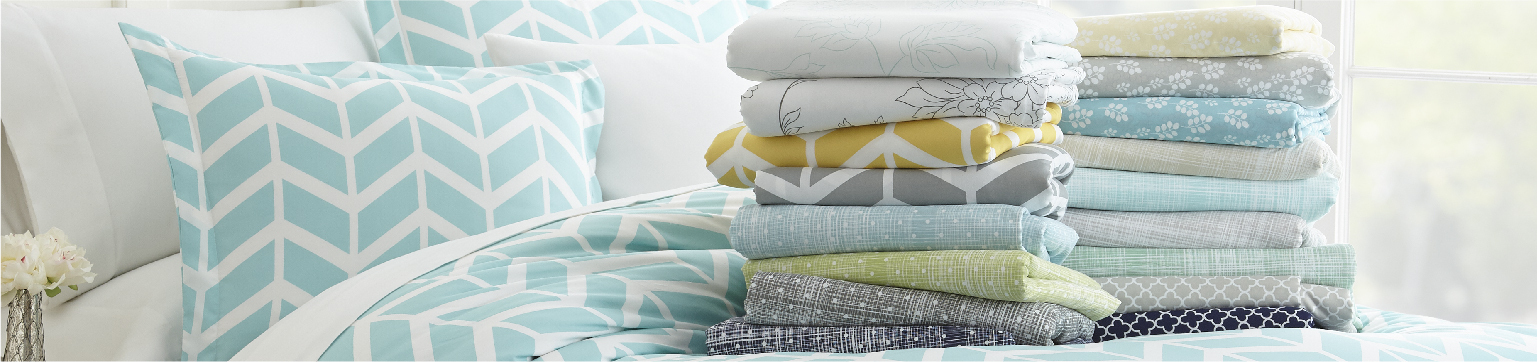 Home Collection Bedding Sale