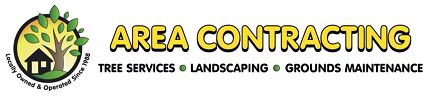 Area Contracting Tree Services Howard Springs Litchfield Area Preview