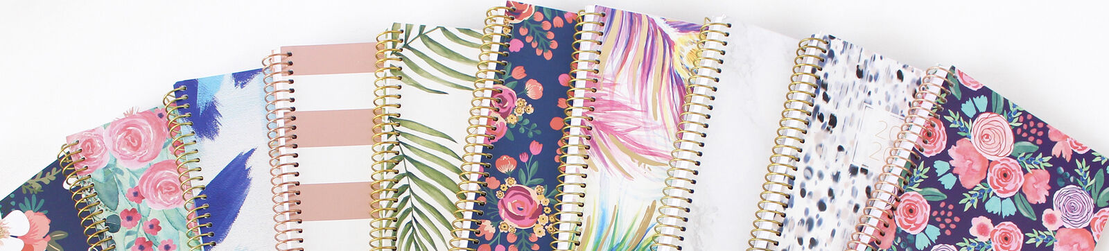 bloom daily planners®