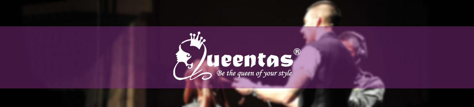 Queentas Hair