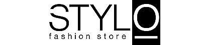 stylo-fashion-store