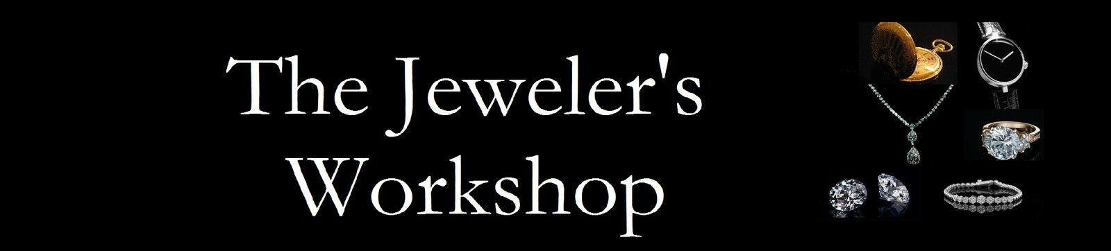 Jewelers Workshop
