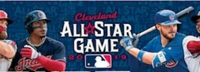 2019 Topps All-Star Game Factory Set MLB Baseball Cards Pick From List 501-BC5 ()