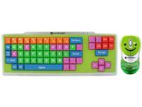Crayola big keys keyboard