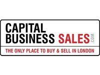 Estate & Lettings Agency - Kensington