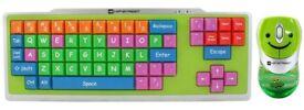 Crayola big keys keyboard & mouse