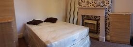 GREAT DBL ROOM IN EALING COMMON!ALL ILLS INC!MOVE NOW!