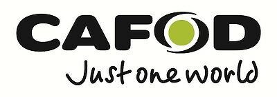 CAFOD Trading Company
