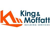 Quantity Surveyor - M&E