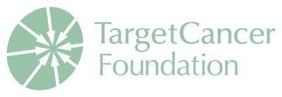 TargetCancer Foundation
