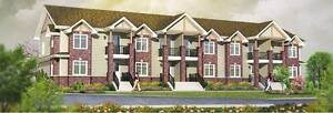 NEW TOWNHOMES IN ST. ALBERT! NOBLE GREENS