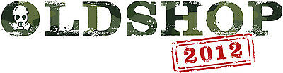 oldshop-2012