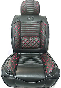 Seat covers universal