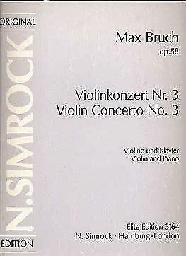 Max+Bruch+-+Violin+Concerto+no.3+op.58+for+Violin+%26+Piano+-+pub+Simrock