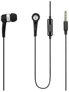 Samsung Stereo Wired in-Ear Headphone with Mic Melbourne CBD Melbourne City Preview