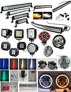 FIA Freight/Price difference/Extension cord/After sale extra/Accessories/Lights