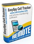 Cell Tracker | Top 3 Cell Phone Tracker