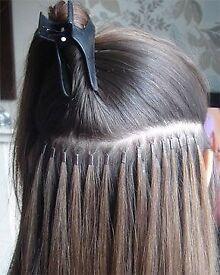 MICROBEAD HAIR EXTENSION TECHNICIAN (MOBILE)