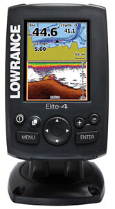 Electronics Blowout GPS/Depth Finder/Handheld VHF