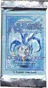 MTG Ice Age Booster