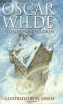 Stories for Children. (Hodder Children's Books) | Buch | Zustand akzeptabel
