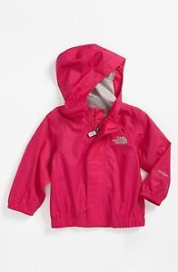 ISO** north face spring Jacket. Size  3/4 toddler