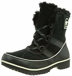 BRAND NEW Sorel Tivoli II