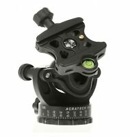 Acratech GP Ballhead (for camera tripod)