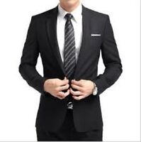 MEN'S SUITS ALTERATIONS By KIM, 46 STREET SE 403-969-4422