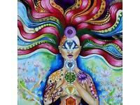 Psychic mediums tarot