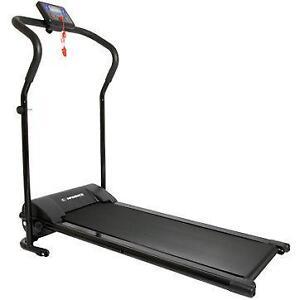 Jog A Dog Treadmill For Sale Used