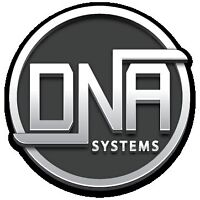 Dated Conversion & More @ DNA Systems