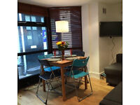 Wonderful 1 Bedroom Flat - 350PW - Old Street