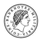 Coins-Banknotes-Militaria-Store